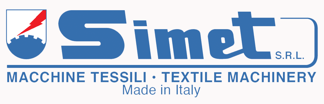 Simet S.r.l. Textile Machinery